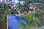 Beautifully Furnished Luxury Apts.for rent @Arpora in Arpora, North Goa