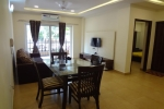Apartment For Rent in North Goa , near Club Cabana in Arpora, North Goa