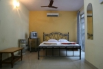 Apartment for rent in Baga in Baga, North Goa