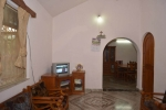 Agneshka Apartment in Betalbatim, South Goa