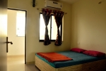 Beautiful 2BHK Apt. in Candolim in Candolim, North Goa