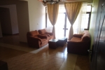 Apartments in Center of Goa in Bogmalo, North Goa