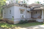 1BHK Apartment for rent in Nachinola in Nachinola, North Goa