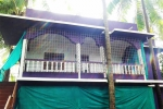 Apartments for rent in Siolim in Marna, North Goa