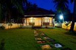 Beach Villa, Morjim in Morjim, North Goa