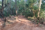 1800m2 Property for Sale in Calangute in Calangute, North Goa