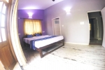 Villa California, Candolim in ,