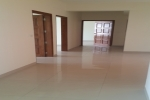 3 BHK Apartment for Rent in Caranzalem/Miramar in Caranzalem, North Goa