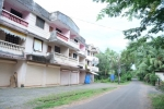 Fully Furnished Flat for Rent in Betalbatim in Betalbatim, South Goa