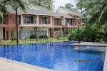 Fully Furnished Villa in Arpora, North Goa in Arpora, North Goa