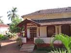 House for rent in Pilerne in Pilerne, North Goa