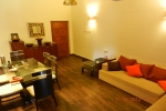 NARYS Apartment -for rent in ARPORA, NEAR BAGA in Arpora, North Goa