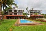 Ashray Real Estate Developers in Caranzalem, North Goa