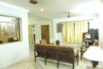 Green Palm Holiday Homes - 2 BHK Villa in Calangute, North Goa