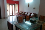 2BHK Apartment for rent in Candolim in Candolim, North Goa