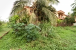 Property for sale in Calangute in Calangute, North Goa