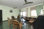 Semi furnished apartment for sale in Dona Paula in Dona Paula, North Goa