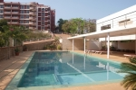 Ruby Residency Complex in Palolem, South Goa