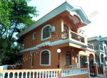 Villa For Rent in Colva in Colva, South Goa