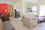 Fully Furnished A/C Apartment for Rent in Siolim in Siolim, North Goa