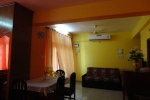 Fully Furnished Studio Apartment in Colva in Colva, South Goa