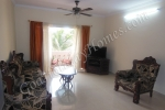Sunset Wonder Apartment in Benaulim, South Goa