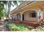 Gomes Homes, 2BHK villa in Candolim, North Goa