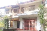 Villa Near Colva Beach in Colva, South Goa