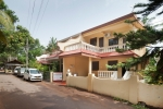 Luxury Homes In Goa - LH07 in Candolim, North Goa