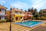 Luxury 3/4 bedroom Villas in Arpora & around areas in Arpora, North Goa