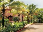 Goa Luxury Villas in Sinquerim, North Goa