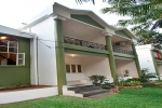 4 Villas for sale in Calangute in Calangute, North Goa