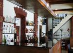 Terry\'s Restaurant & Pub in Betim, North Goa