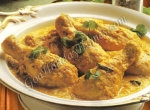 Learn how to prepare Chicken Masala