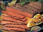Beef Recipe in Goa