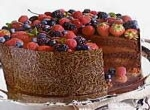 Cakes Recipe in Goa