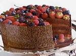 cakes Recipe in Goa
