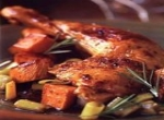 Chicken Recipe in Goa
