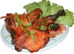 chicken Recipe in Goa