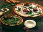 Chutneys Recipe in Goa