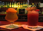 drinks Recipe in Goa