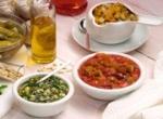 pickles Recipe in Goa