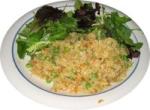 rice Recipe in Goa