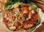 salads Recipe in Goa