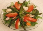 Goan Salads Recipe