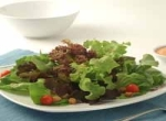 Salads Recipe in Goa