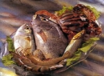 Seafood Recipe in Goa