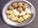 snacks Recipe in Goa