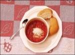 soups Recipe in Goa