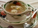 Soups Recipe in Goa